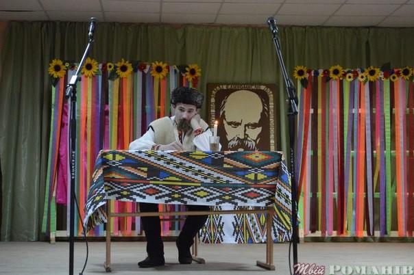 savchenko (8)
